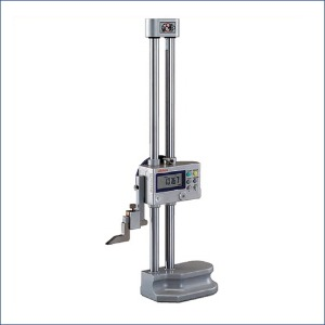 "DIGI"" HEIGHT GAGE 192-613-10(300*0.01/0.005)"