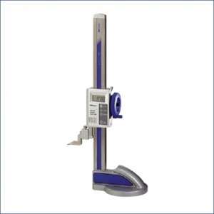 "DIGI"" HEIGHT GAGE 570-304(600*0.01)"